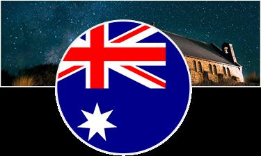 澳洲新西兰留学专区