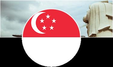 新加坡留学专区