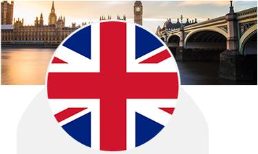 英国留学专区